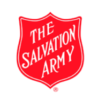 Salvation Army Thrift Store logo