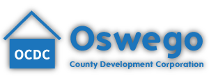 Fulton Housing Authority Apartments